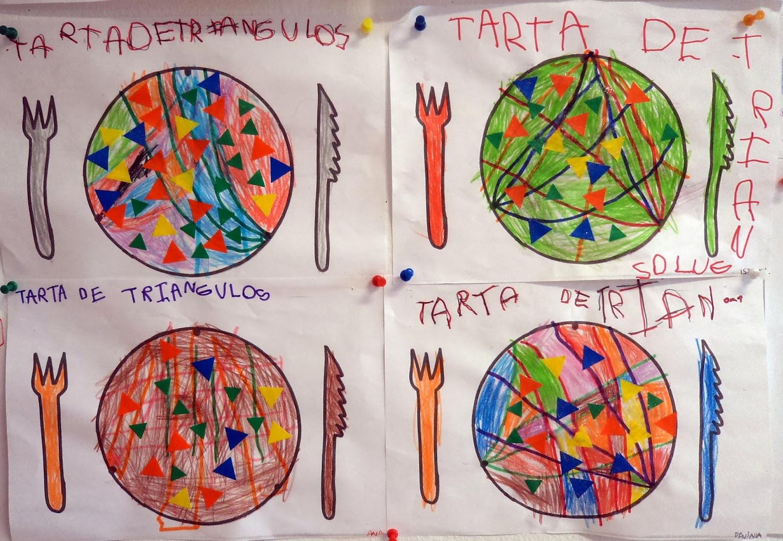 Mis cositas de infantil la cocina de dibujos for Dibujos sobre cocina