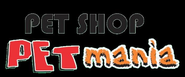 Pet Shop Petmania