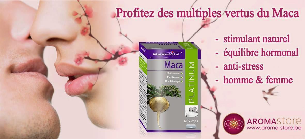 complément alimentaire viagra naturel aphrodisiaque équilibre hormonale