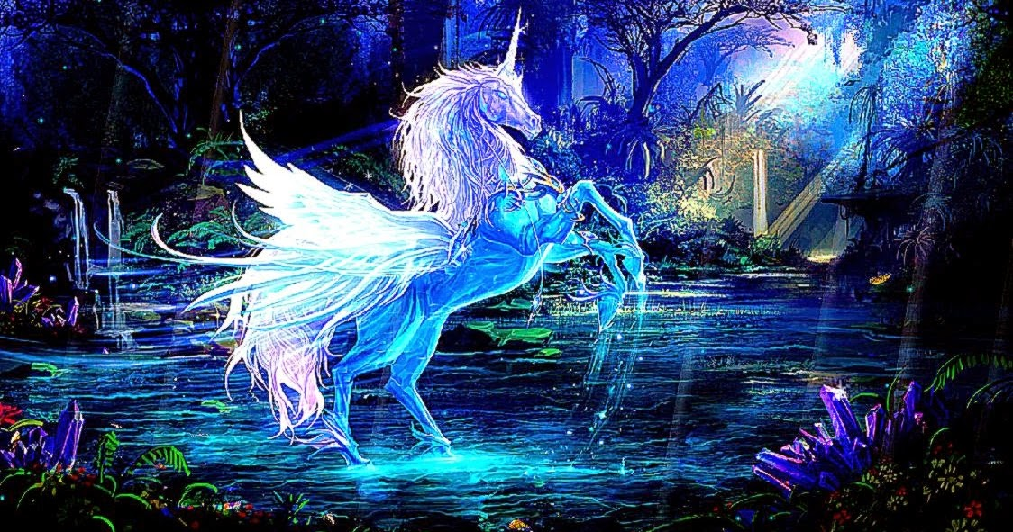Animated Fairy Screensavers Wallpaper | Free Best Hd ...