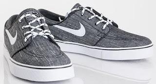 Sepatu Nike