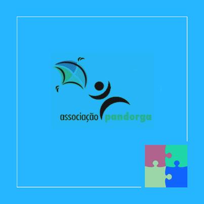 Curso Linguagem, desenvolvimento e comunicação alternativa no Autismo