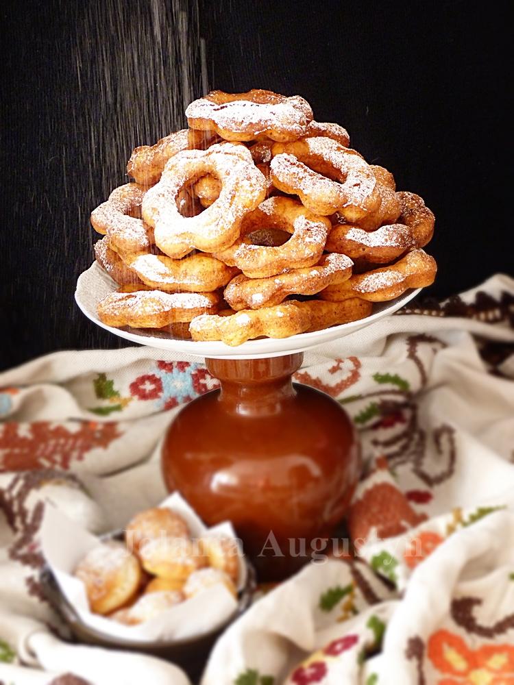 http://www.abcmojejkuchni.blogspot.com/search?q=oponki