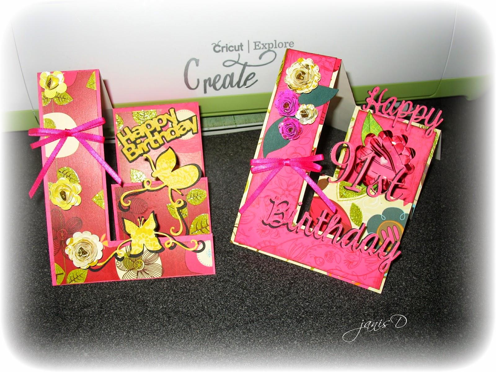 My cricut craft room design team tuesday august 19 2014 for Cricut mini craft room