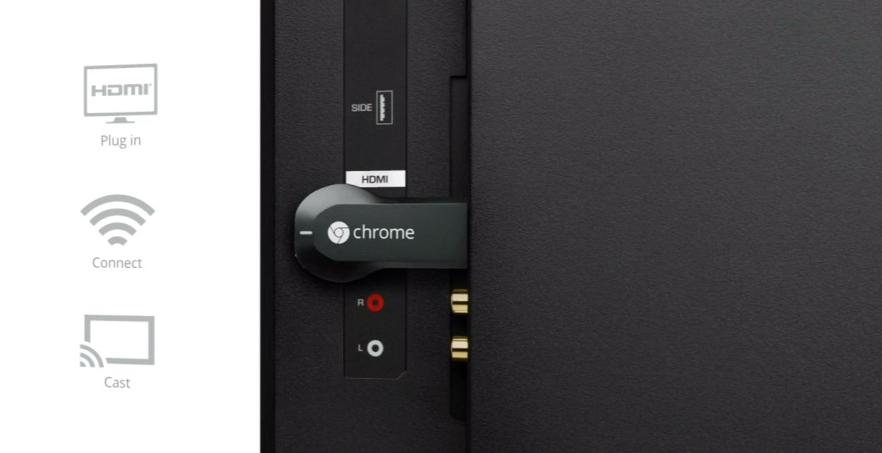 Google Chromecast Nasıl Çalışır? | Chromecast Nedir | Fiyatı ve Özellikleri