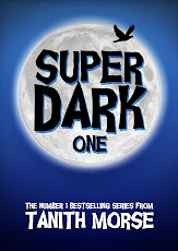 Super Dark Trilogy