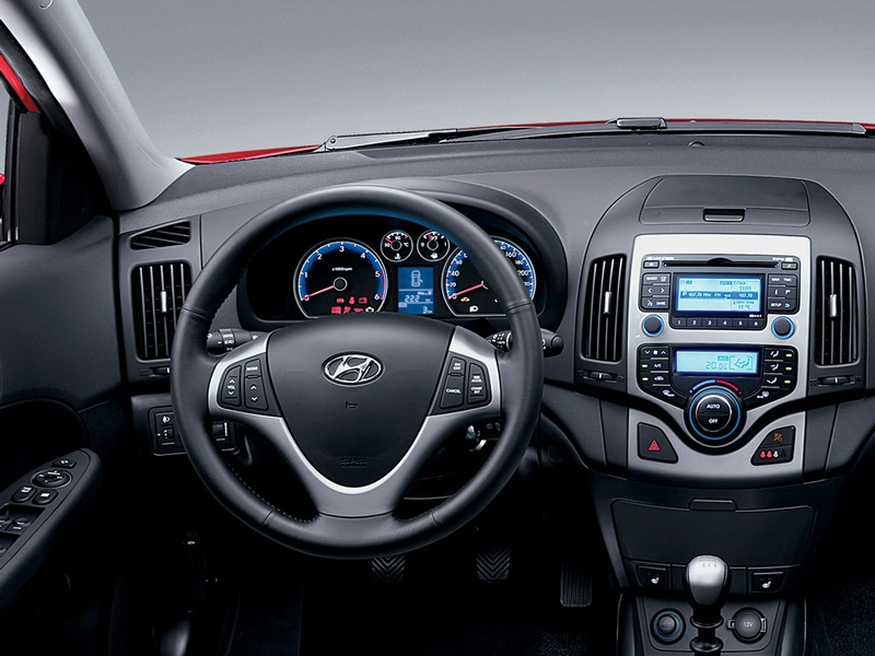 2013 Hyundai Elantra Gt Review Price Interior Exterior