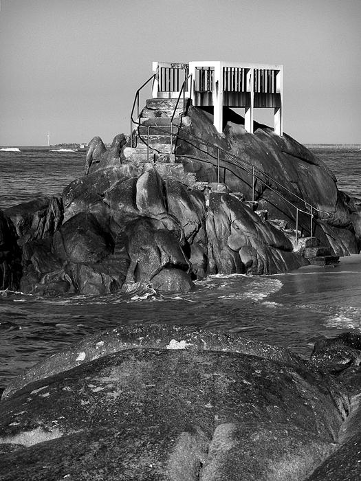 varanda, praia, vila_do_conde, fotografia