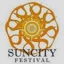 Lowongan Kerja Indraco (Suncity Festival Madiun)