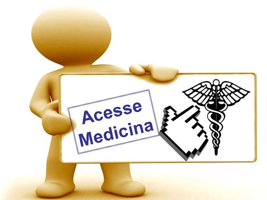 Para Estudar Medicina na Bolívia