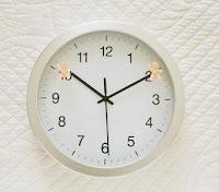 Simple trick for clock problem's in Aptitude