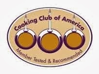 """Cooking Club of America"""