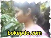 Download Gadis Desa Lugu Di Entot Di Kebun