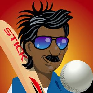 Stick Cricket Premier League Hile Apk