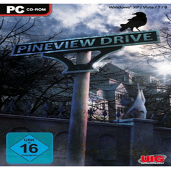 pineview-drive