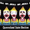 Queensland State Election