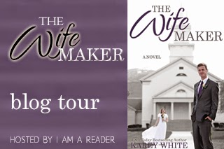 http://www.iamareader.com/2015/01/wife-maker-karey-white-blog-tour-sign-ups.html