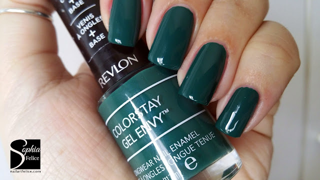 revlon colorstay - high stakes