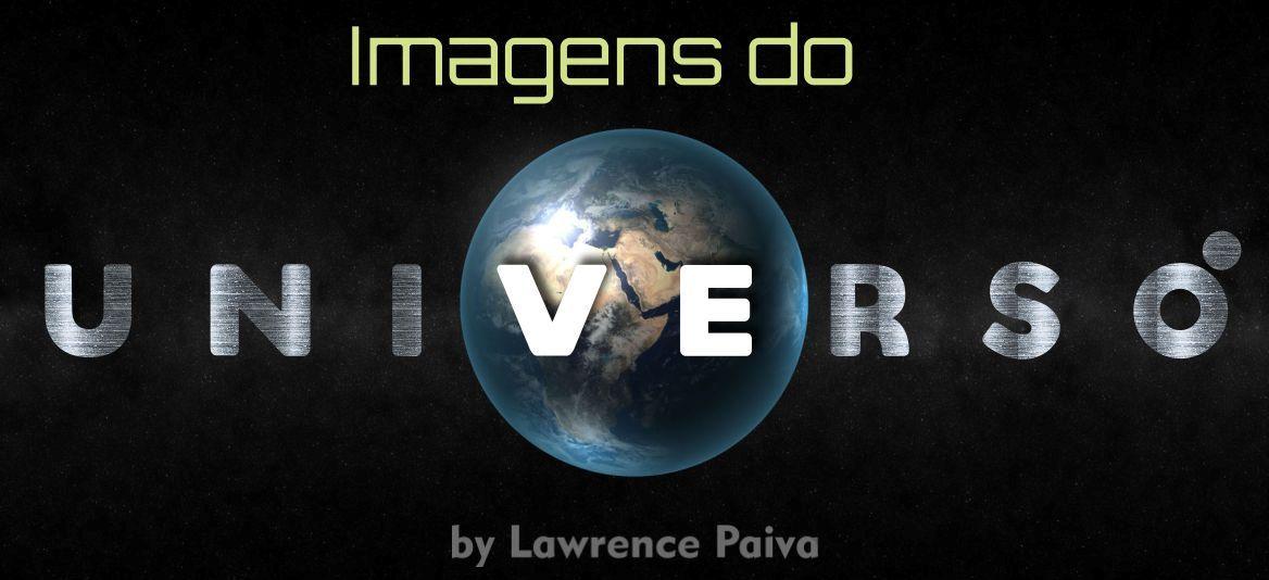 Imagens do Universo