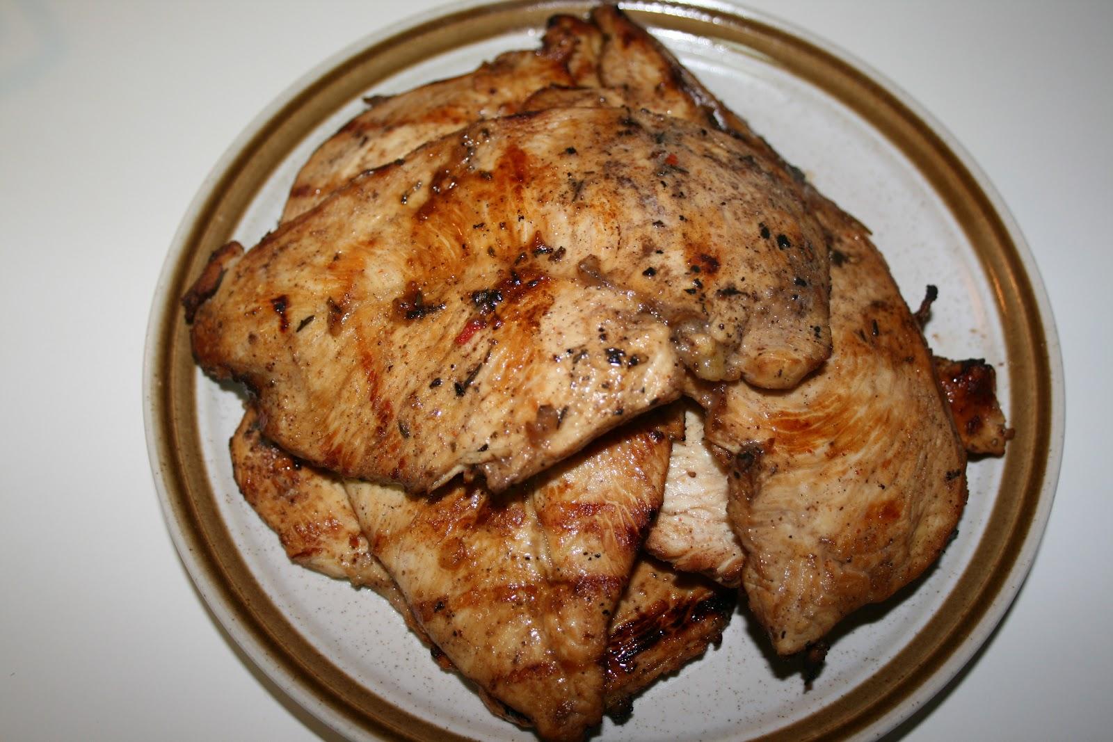 Dried Jery Chicken Strip Dog Treat
