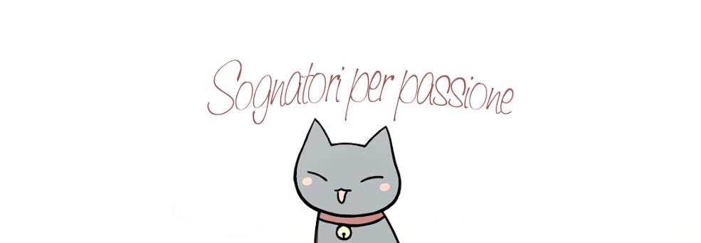 Sognatori per passione o necessità?