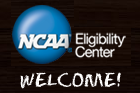 NCAA Clearing House