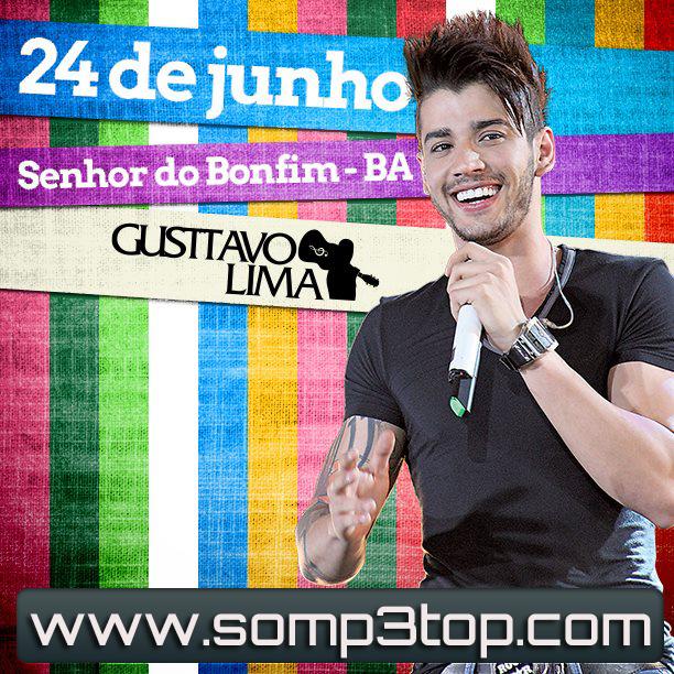 Gusttavo+Lima+Sfrega CD Gusttavo Lima Sfrega Lançamento 2013 Baixar Grátis