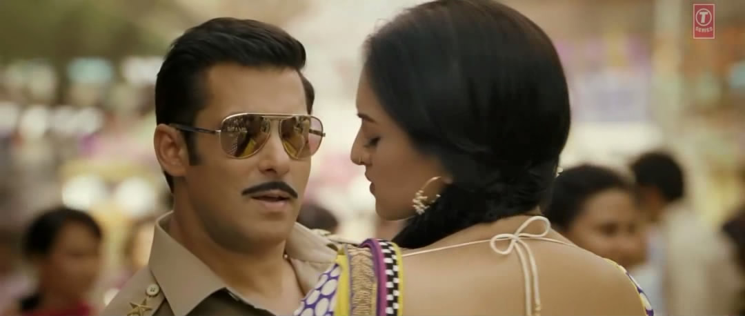 Song Pk MP3 Downloads