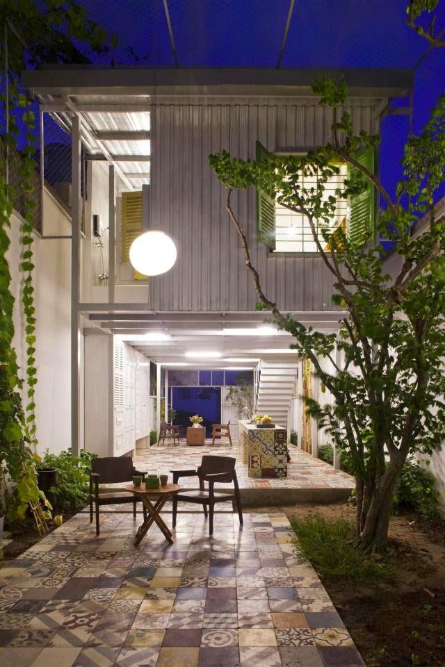 rumah-mungil-yang-segar-dan-asri-desain-ruang dan rumahku-008
