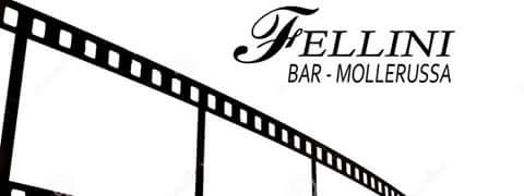 Bar Fellini