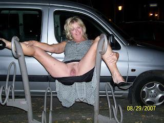 Hot Naked Girl - rs-am717-705453.JPG