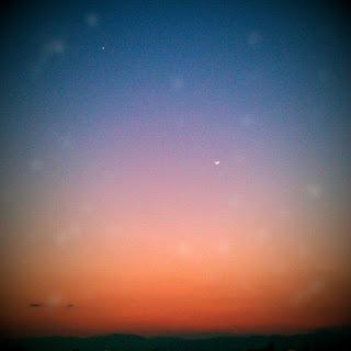SAYONARA NEURON -『空』(FREE DOWNLOAD)