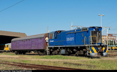 RailPictures.Net (548)