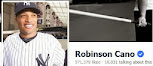 Note to Robbie: Change your Facebook photo
