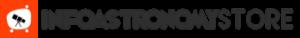 InfoAstronomy Store