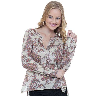 Modelos de Blusas Femininas 2015 8 Modelos de Blusas Femininas 2015