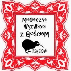 http://scrapakivi.blogspot.com/2014/09/wyzwanie-z-gosciem-33.html