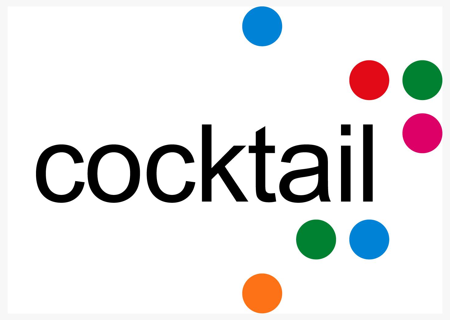 Rocksteddy Profile: Logo Design