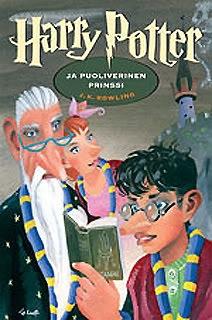 http://1.bp.blogspot.com/-ADS1-7ACo6U/Tybh2B6GLBI/AAAAAAAACB4/KkJhr-PiulM/s1600/Harry-Potter-ja-puoliverinen-prinssi.jpg