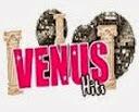 VENUS HITS