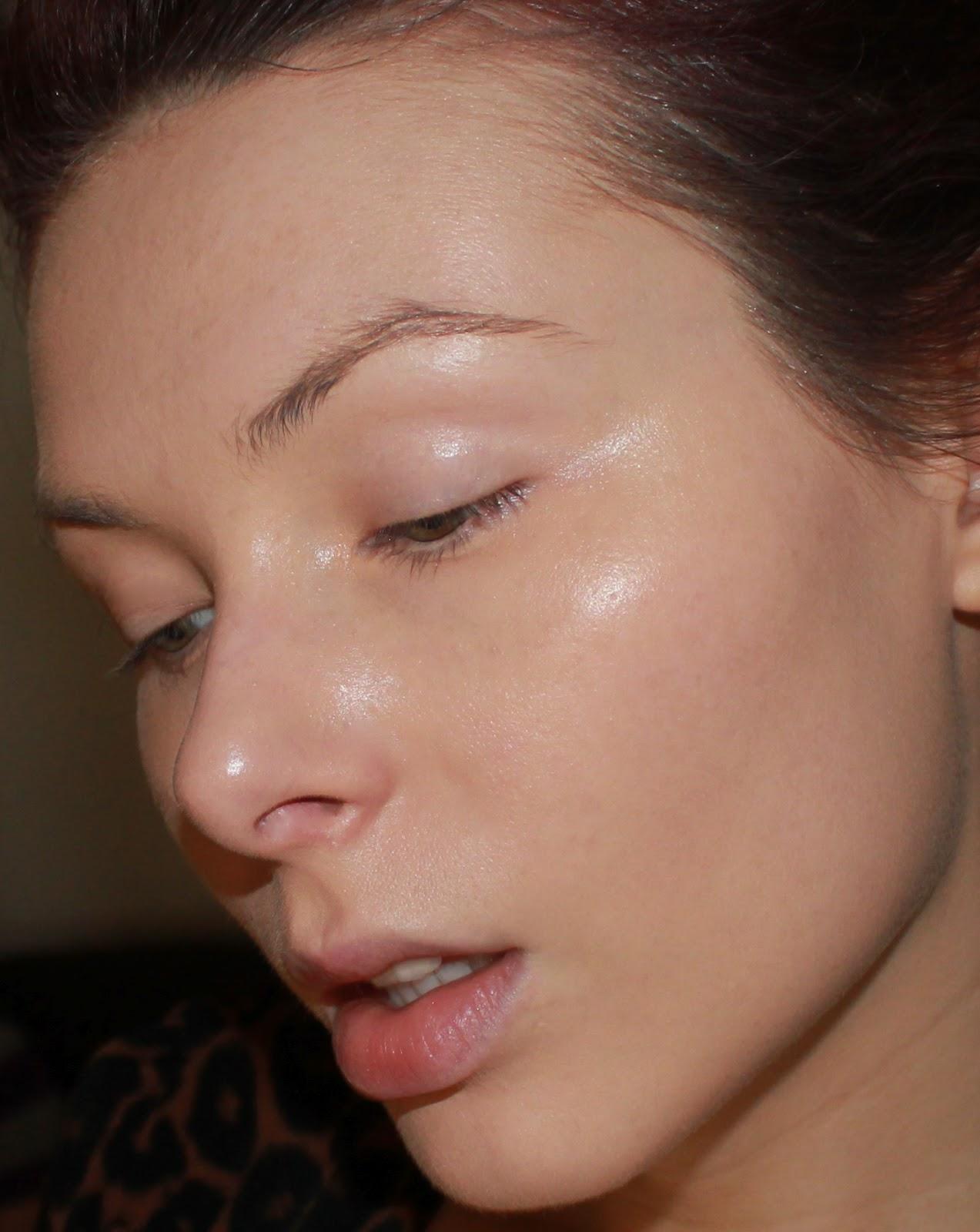 L'Oreal Lumi Magique | Natalya's Beauty Blog- Filthygorgeousmakeup