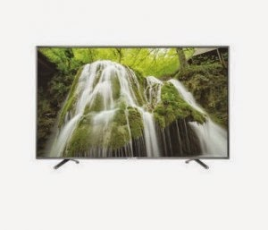 Buy Lloyd L40S 101.6 (40) Full HD Smart LED Television at Price Drop Rs. 23,801 After cashback: buy to earn