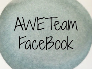AWETeam Facebook