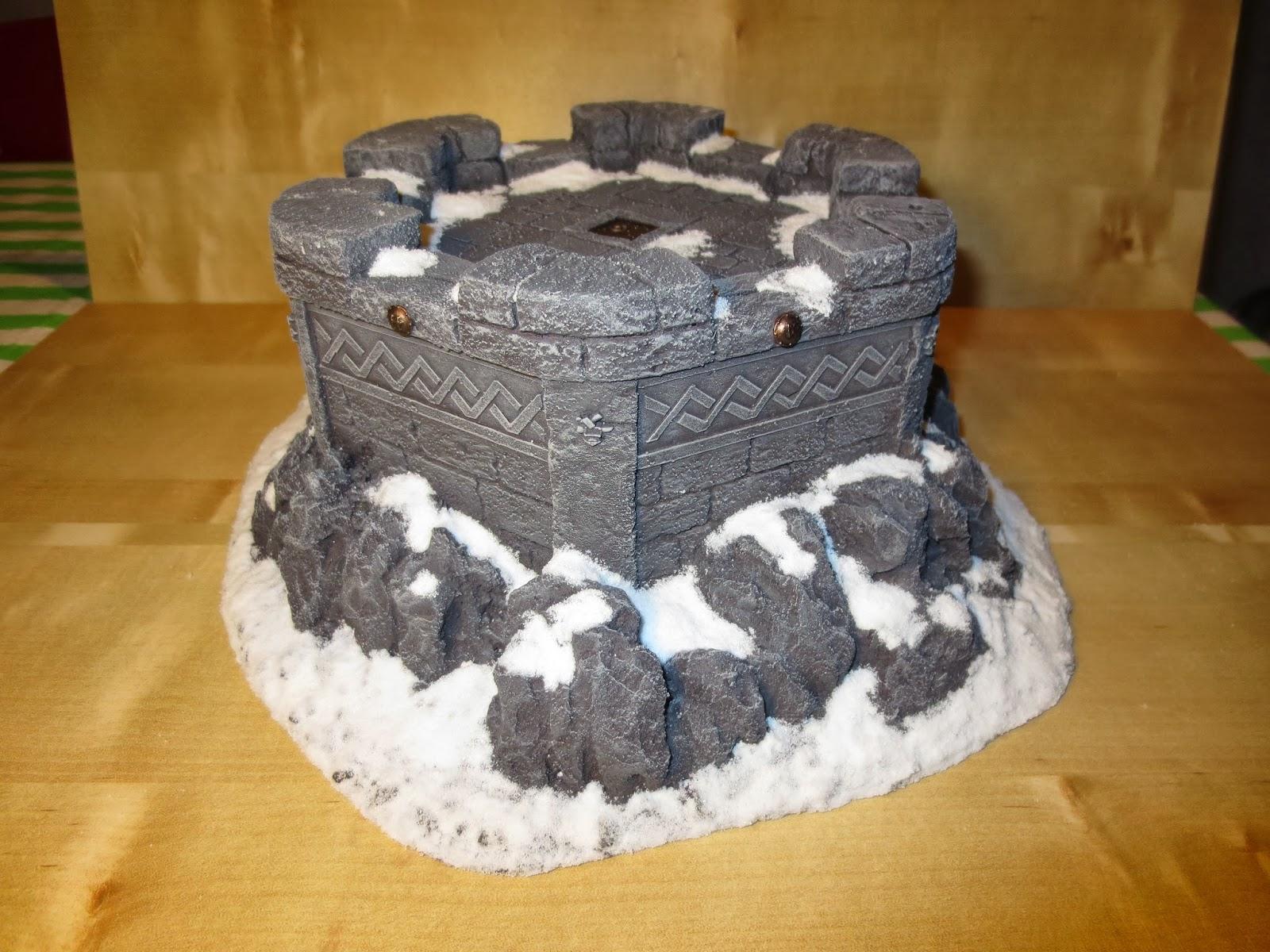 Dwarf_tower_Fin_4.JPG