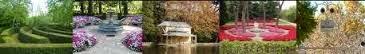 Invernablog parques de madrid jard n hist rico el for Jardin historico el capricho paseo alameda de osuna 25