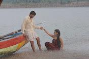 Kamalatho Naa Prayanam Movie Photos Gallery-thumbnail-13