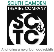 South Camden Theatre Company, Inc.