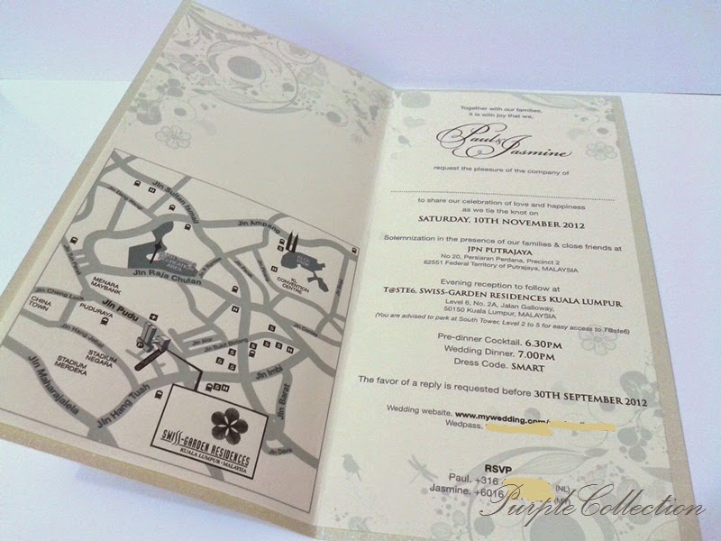 Wedding Invitation Card Printing Malaysia, Setapak, gombak, kuala lumpur, selangor, penang, pulau pinang, kedah, kelantan, raub, bentong, kuantan, mentakab, pahang, temerloh, melaka, seremban, johor bahru, singapore, cetak, kad kahwin, Chinese, Red card, pearl, satin ribbon, envelope 80g, personalised, personalized, custom made, design, handmade, hand crafted, simple, cina, peonies, flower, ribbon bow, gift tag, favour tag, sticker, decoration, decor, australia, double happiness, united kingdom, united states, canada, new york, melbourne, canberra, sydney, adelaide, cairns, NSW, inner paper, beige, pink, maroon, special, unique, vintage, rustic, theme, english, map