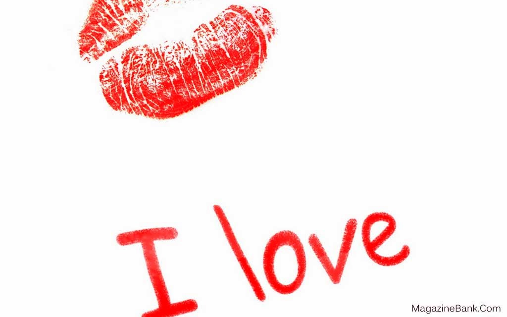 Love Images Wallpapers Download