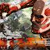 Shingeki no Kyojin الحلقة 13